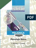 METROLOGIA BÁSICA COLOR (EDEBE).pdf