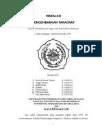 makalah-pengembangan-paragraf