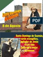 Santodomingo Maravilloso 140922094000 Phpapp01