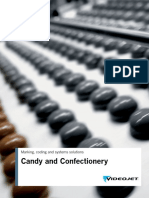 Br Candy and Confectionery