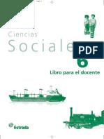 Entender Docente Sociales 6