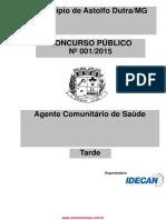 agente_comunit_rio_de_sa_de.pdf