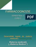 FCGN+C+I+2+PRODUSUL+VEGETAL