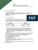 Cuestionario 9 Lab QMC-100