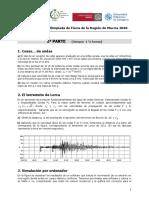 Olimp16.pdf