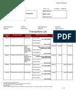 1440394327257.pdf