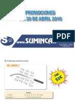Folleto promociones Abril 2016.pdf