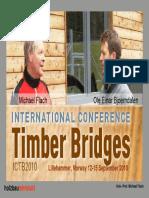 03_How to Design Timber Bridges