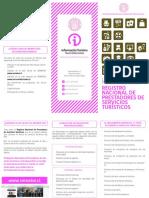 Tríptico Ofertores Turísticos 2015.pdf