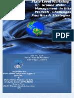 Gw Workshop Brochure
