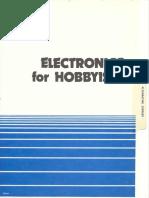 Electronics for Hobbyists [Unit 2 - Alternating Current] WW.pdf