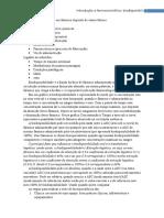 A biodisponibilidade de um fármaco depende de vários fatores.docx