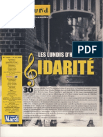 LDH 30 ANS