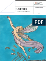 The Schumpeter Issue 6