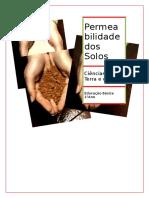 propriedades_do_solo_-_permeabilidade.docx
