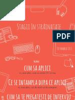 stagii-strainatate-prezentare