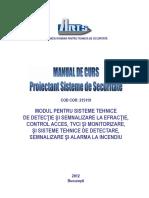 PROIECTANT MODUL I.pdf