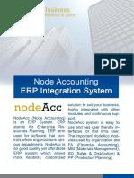 NodeAcc System v2