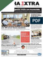 Folha Extra 1518