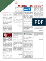 ROUNDUP  5-6 April.pdf