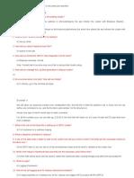 250 Hadoop Interview Questions and Answers for Experienced Hadoop Developers - Hadoop Online Tutorials