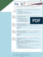 Avaliação sobre Enumerabilidade (2ª parte).pdf