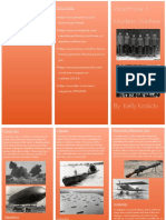 wwi brochure web