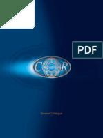 General Catalogue En