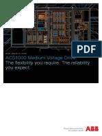 ACS1000 Product Brochure Low-res RevI