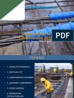 Presentación POSTENSADOigc 2015-I-PERALTA LAZARO.ppt