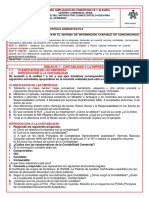 2- Talleres 1-10_ Contables_ Programa Asistencia Adm
