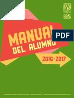 ManualAlumnoUNAM2016
