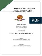 MODULO PROGRAMACION .pdf