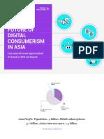 2015 08 Pdc Digital Consumerism in Asia