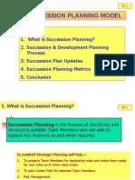 succession-planning-1208179020769143-8