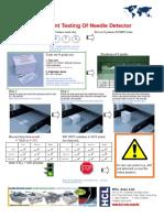 id_70_en_9-point testing procedure.pdf
