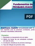 1aula-04-Fundamentos de Probabilidade 23-01-2016 (1)