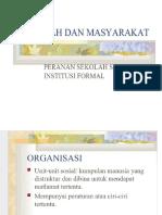 bab 13 -Sekolah-dan-Persekitaran.pdf