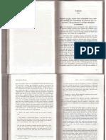 Ética e Técnica No at - Andanças Com o Dom Quixote e Sancho Pança - Kleber Duarte Barreto - Parte 2 de 3