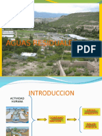 AGUAS RESIDUALES 2012.ppt
