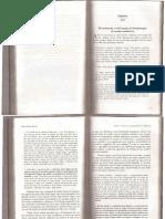 Ética e Técnica No at - Andanças Com o Dom Quixote e Sancho Pança - Kleber Duarte Barreto - Parte 3 de 3