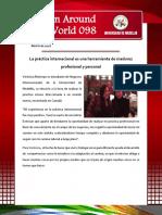 BOLETÍN 098..pdf