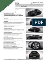C Coupé 180.pdf