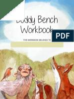 Buddy Bench A4 Workbook.pdf