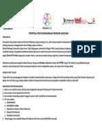 contoh-proposal-penyelengaraan-GAlowIT.pdf