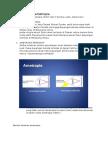 Klasifikasi Ametropia Sken 1