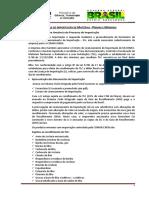 Controle-Importação-Matéria-Primas.pdf