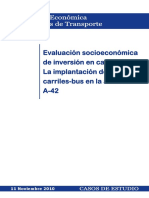 Optimizacion Funcional de la Autovia A-42_ESTUDIO DE CASO.pdf