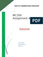 MC309_Assignment2