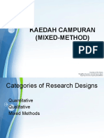 13.1 Kaedah Campuran.pdf